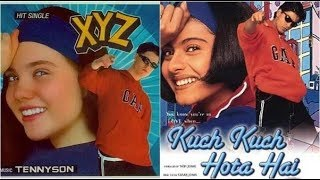 Top 05 Hollywood Movies Copied From Bollywood