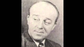 Jack Hylton & His Band (v. Pat O