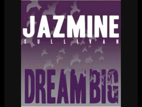 Jazmine Sullivan - Dream Big (Stonebridge Remix Edit)
