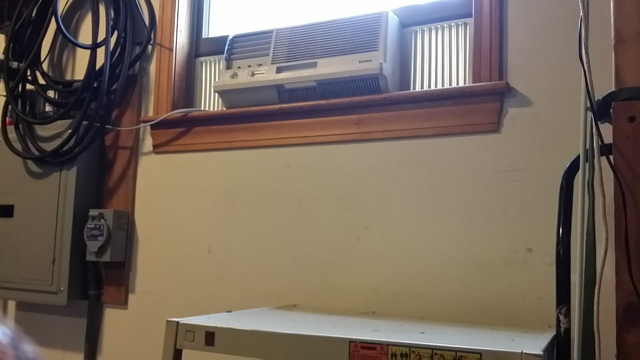 unit best learn garage plumbing the air route your ac to for attachment awesome pressor way of