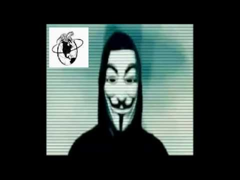 3rd Message for indian gov  from Bangladesh Black Hat Hackers (BBHH)