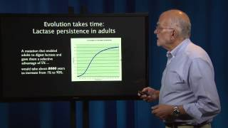 1.3 - Evolutionary Thinking: Mismatch, a Major Cause of Maladaptation thumbnail