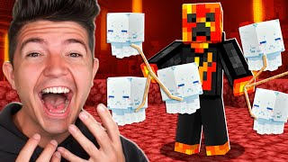 How to Tame ALL 31 Mobs in Minecraft!