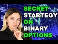 Best Binary Options Broker For USA Traders In 2020 $5 To Start Trading Nadex Alternative