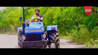 Desi Desi Na Boly Kr Chori R - New Latest Haryanvi Song 2017 New Hindi Song 2017 New Punjabi Song