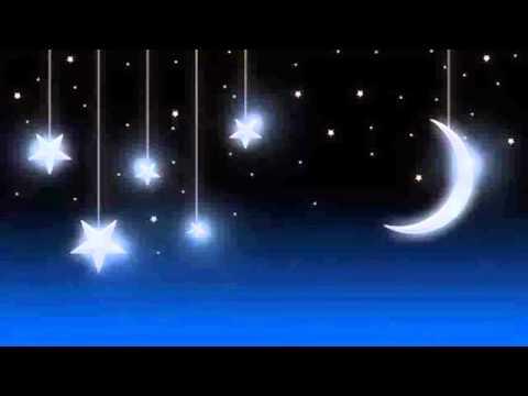 Сонные сказки (Гурина). Сказки на ночь. Аудиосказки.