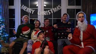 I Wish It Could Be Christmas Everyday [OFFICIAL MUSIC VIDEO]