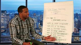 Mogul JayMrRealEstate in Real Estate Investing is Easy Pt.9 (At 18 years old)