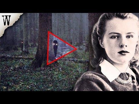 Image result for Bennington Triangle youtube