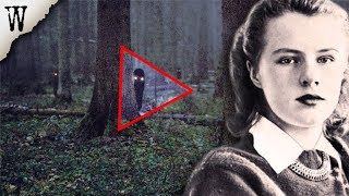 5 Strangest UNSOLVED MYSTERIES From The Bennington Triangle