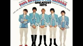 Paul Revere & The Raiders   We Gotta All Get Together