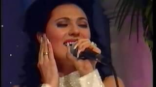 Ceca - Zajdi zajdi - (LIVE) - Svadba 1995