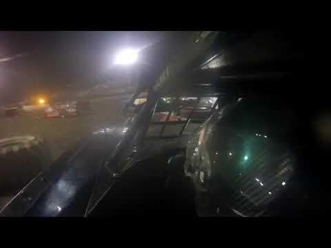 Macon Speedway 07.20.19 Feature #2