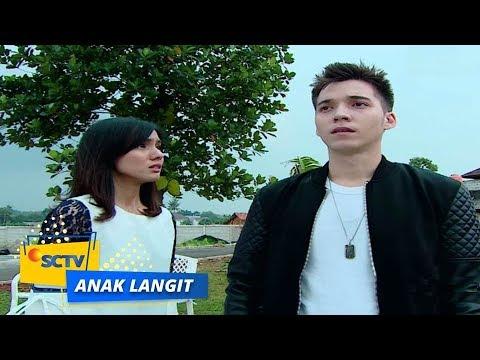 Highlight Anak Langit - Episode 468