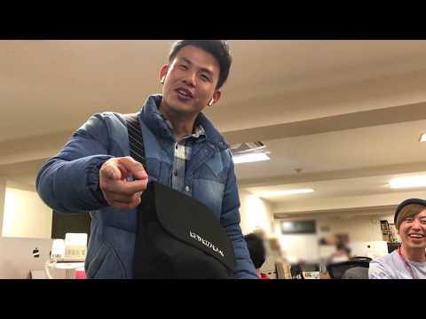 欅坂46のバッグ本当に使ってるのか尋問してみた