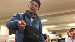 メインチャンネル https://www.youtube.com/user/TheMaxMurai ゲーム実...