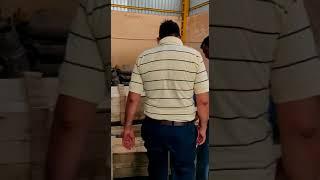 JAYPEE CARDAN - Cardan Shaft Manufacturer, Exporter of Cardan Shafts in India