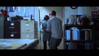 ROBOT CLUB (2016) Teaser Trailer