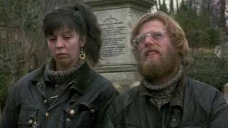 High Hopes Mike Leigh 1988