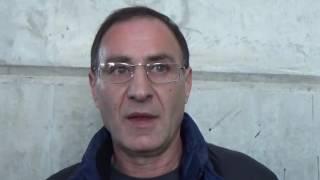 Հետախուզվողները հայտնաբերվեցին և տեղափոխվեցին Հայաստան