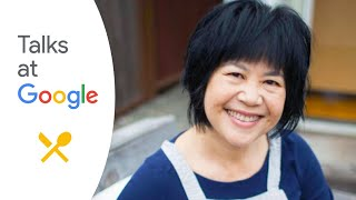 "Andrea Nguyen: ""The Banh Mi Handbook"" 