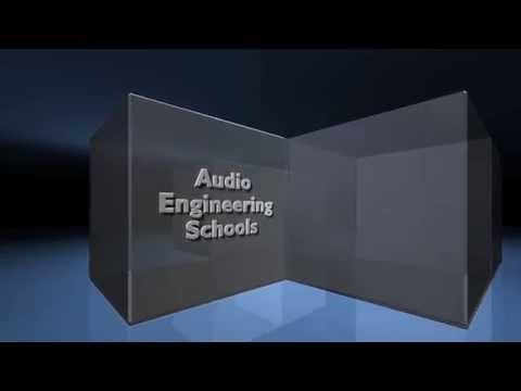 Music Schools vs.  Audio Engineering Schools