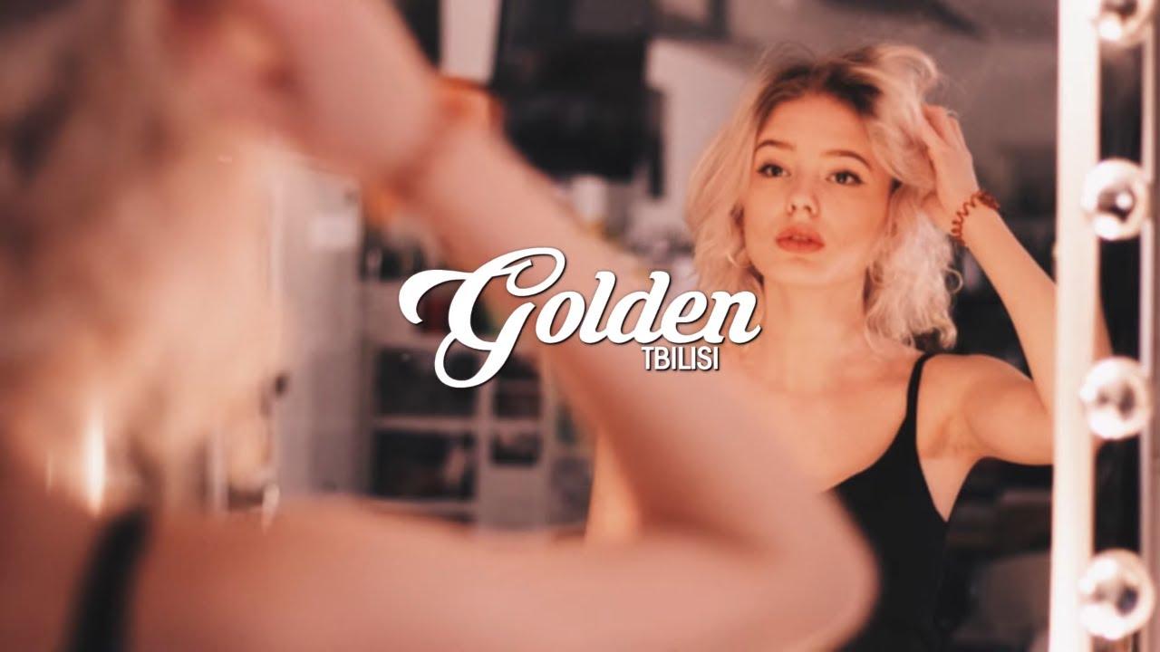 YOG - Девочка Релакс (Премьера 2020)
