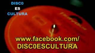 The Cure ♦ Torture (subtitulos español) Vinyl rip