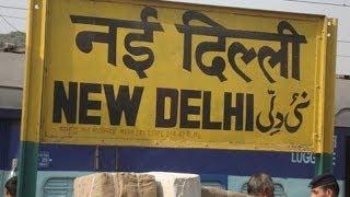 delhi railway station thumbnail