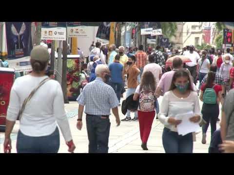 Durante los 9 meses de la pandemia más 48 mil ibaguereños han perdido sus empleos según el DANE