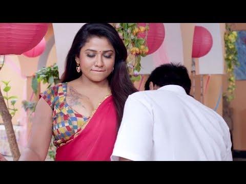 Character Artist Jyothi Latest Movie Scenes | Jyothi 2019 Movies