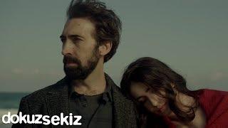 Bülent Gümüş - Evrenim Sensin (Official Video)(Akustik)
