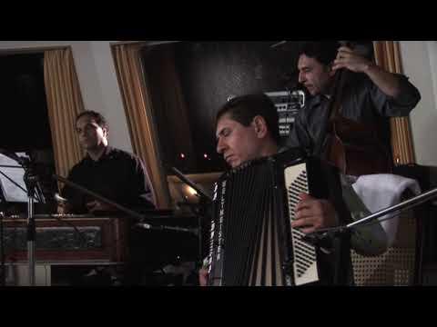 Danube Music Festival 2007 - Kalman Balogh & Petar Ralchev - Balkan Project
