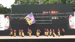 2015.5.23愛知県豊川市で開催されました 第27回豊川区民まつりおいで...