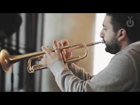 İbrahim Maalouf - Full Performance I Babylon Session