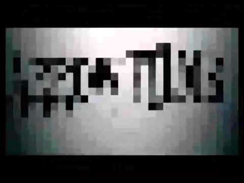 Logo of Arrow films