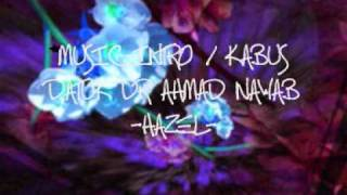 Music Intro, Kabus