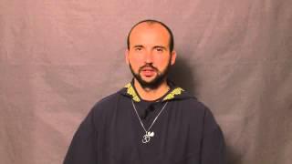 Йога Для Начинающих. Видеоурок 10 Кундалини.