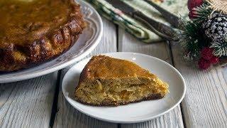 НЕЗАМЕНИМЫЙ РЕЦЕПТ! 💖 Пирог с капустой в мультиварке 👍 ПРОЩЕ НЕ БЫВАЕТ!