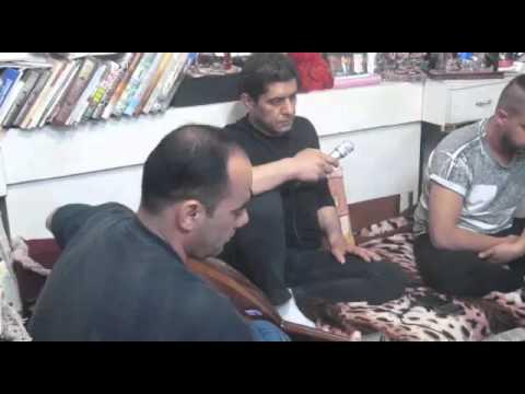 خالد محمد ،،كاشف الابراج