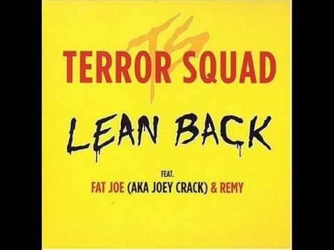 Fat Joe Ft Mase, Ludacris, Biggie, 2Pac, Eminem, 50 Cent, The Game & Lil Jon - Lean Back