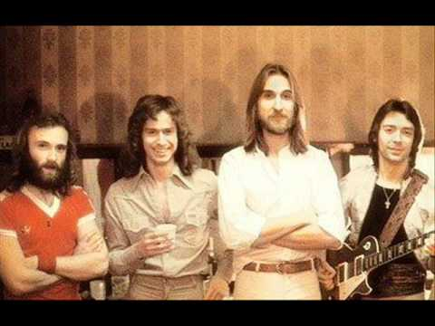 "Genesis - AUDIO - 1980 FM Radio Special - ""The Source"" (Interviews and Music)"