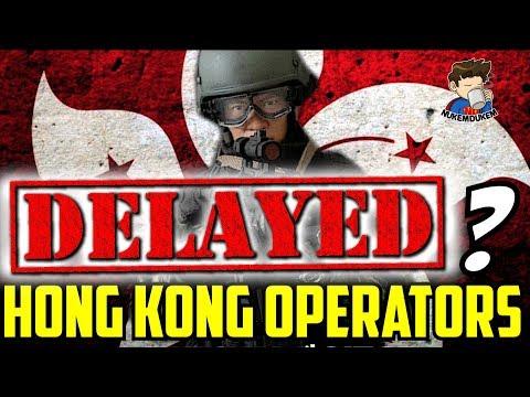 Hong kong speed dating ad
