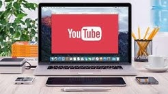 how to download youtube app to pc