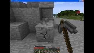 Minecraft: Как Сделать Средневековый Замок(ЗАСТАВЬ ЁЖИКА Работать! Поставь ЛАЙК Больше лайков - больше видео!!! ПРОДОЛЖЕНИЕ ВИДЕО выйдет на Втором..., 2013-11-15T02:04:47.000Z)