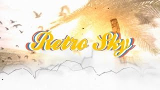 RETRO SKY by HLV