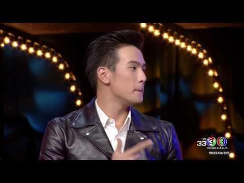 James Ma @ Tonight's the night (15 ก.ค. 2560)