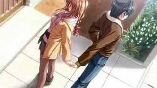 Anime Collection - I Need You - LeAnn Rimes