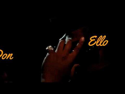 Big Homie   No Bando x Ello Da Don x Nate Tha Artist
