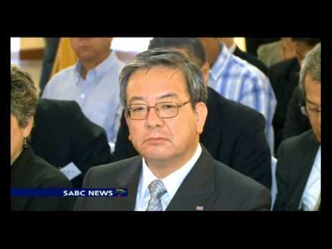 Japanese visit to Cuba set to strengthen economic ties